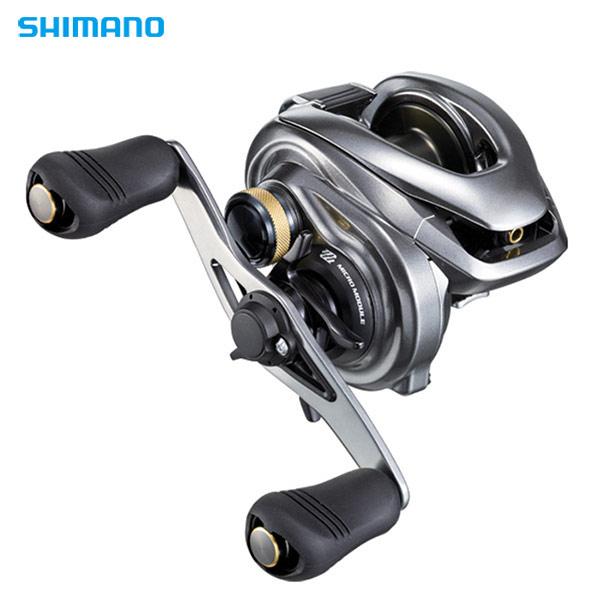 시마노/ 메타늄DC2015