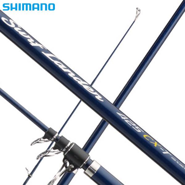 시마노/ 서프랜더 (빼기식)