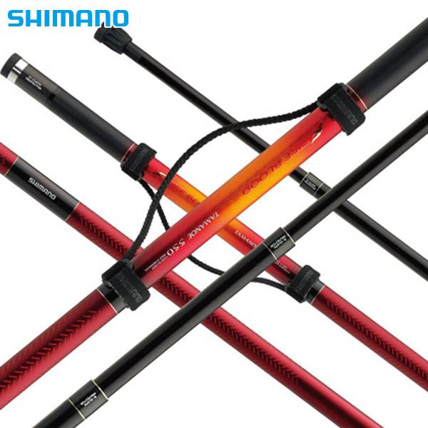 ((시마노)) 파이어 블러드 뜰채 650