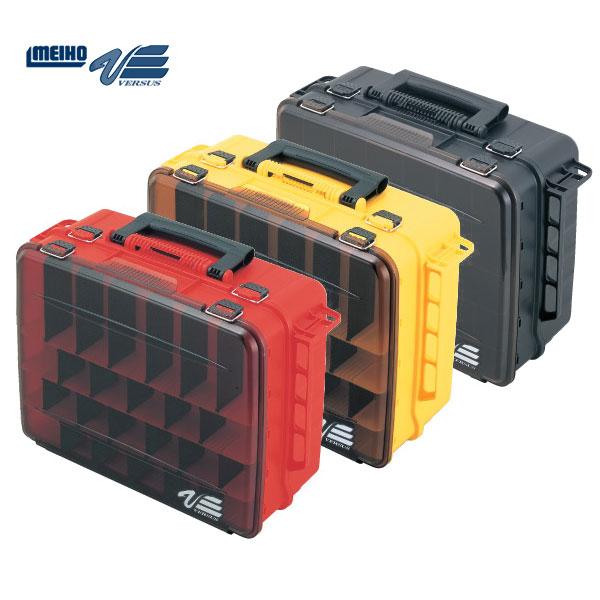 메이호태클박스/ VS3080