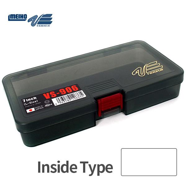 메이호태클박스/ VS906