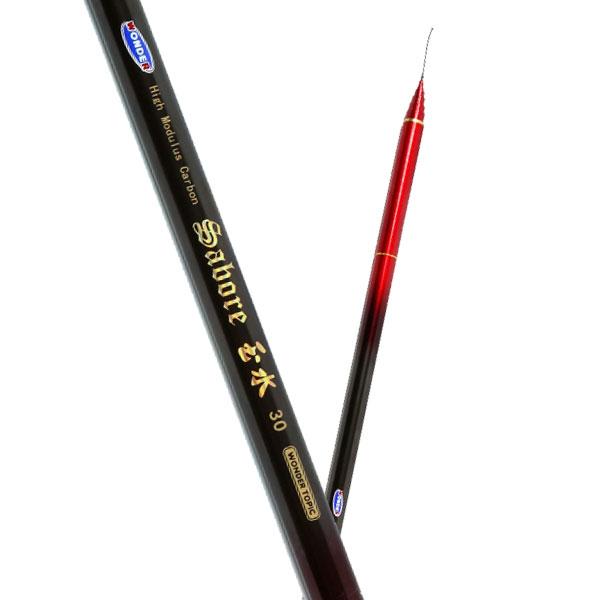 원다/원토픽/ 사보레옥수 (3.4칸~4.0칸/민물대)
