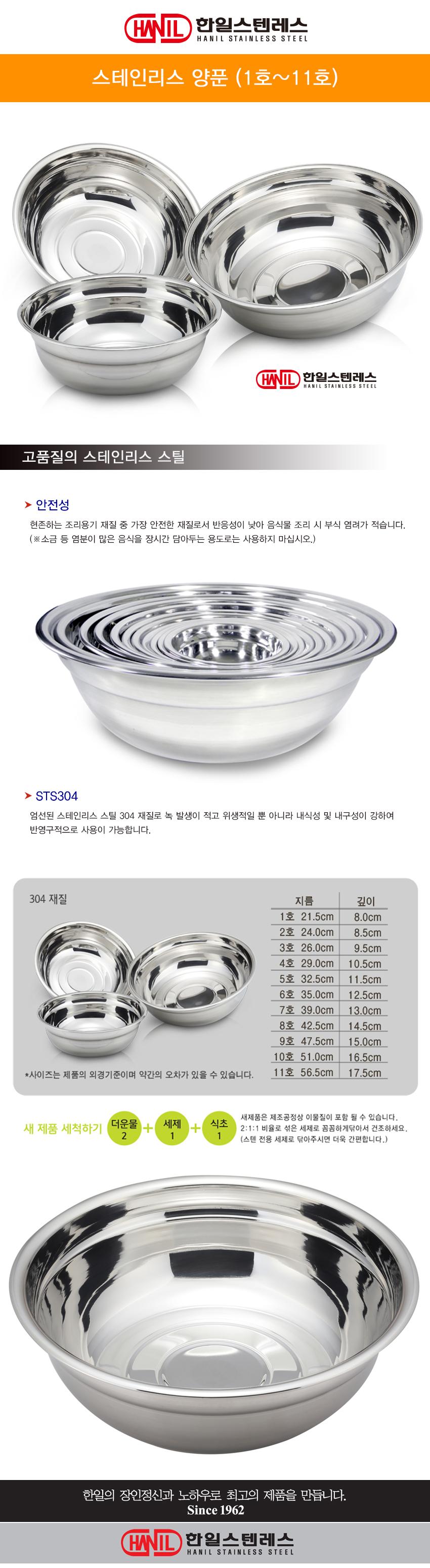 sten_bowl_850_1.jpg