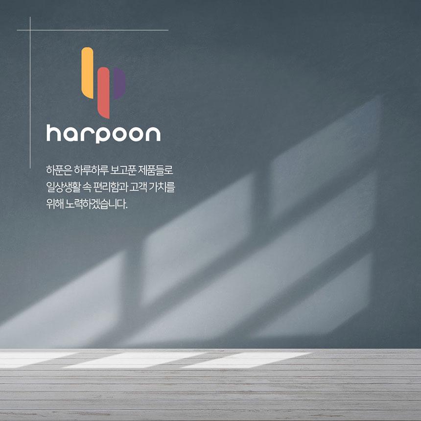 하푼 아이폰XS맥스 렌즈보호 9H 카메라 필름 - 하푼, 8,580원, 필름/스킨, 아이폰XS MAX