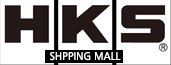 HKS 공식수입판매원