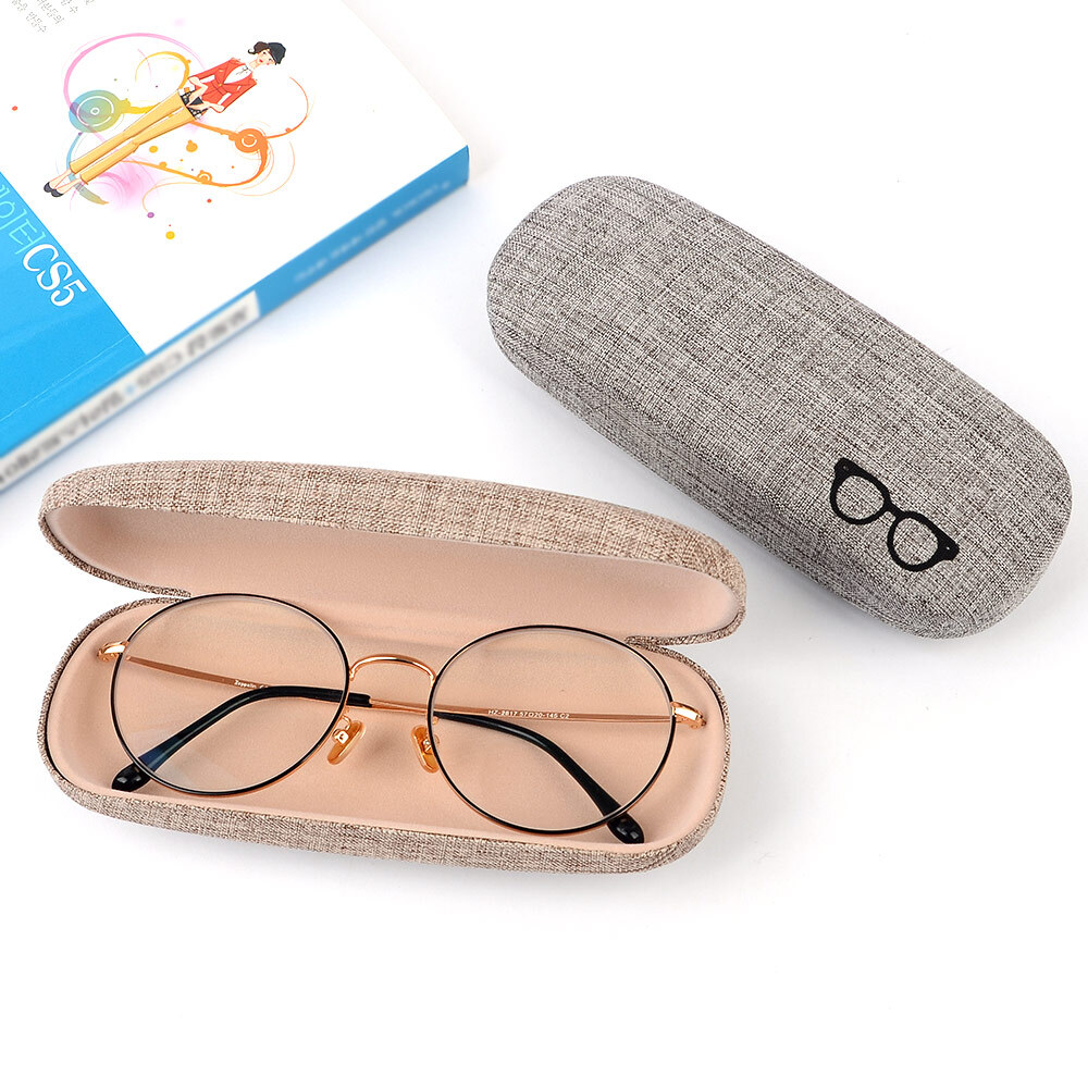 안경 보관 케이스 안경보관함 썬글라스 안경케이스 썬글라스케이스 클래식안경케이스 안경집