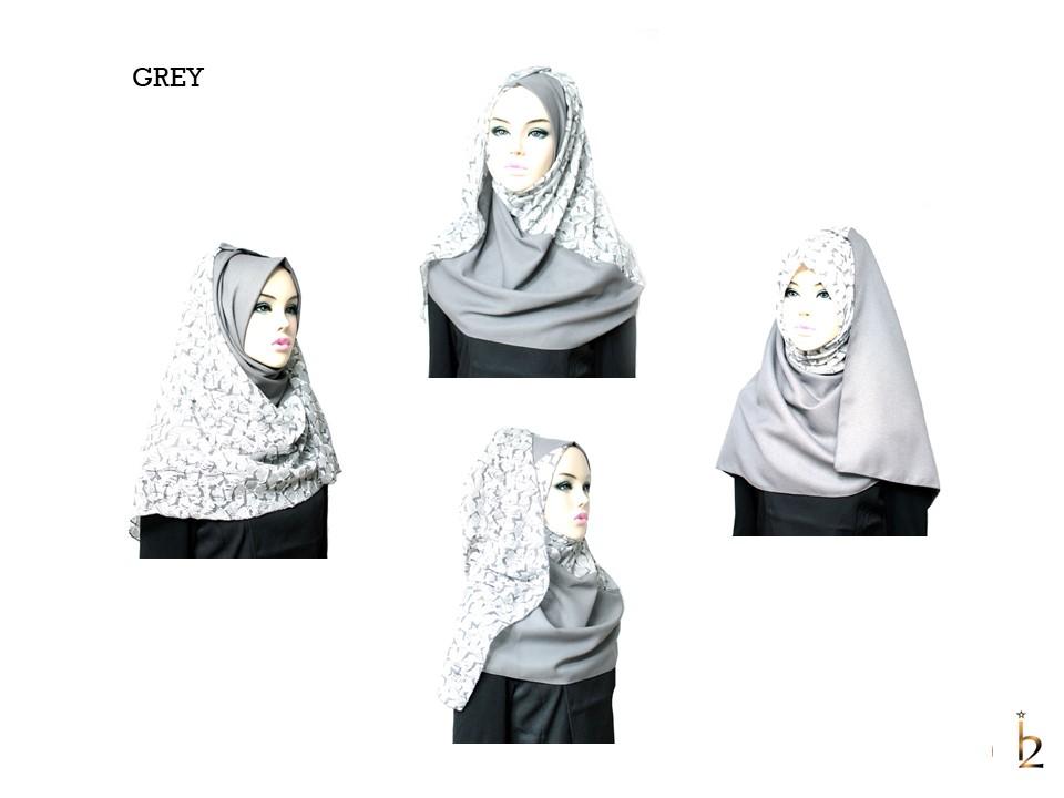 design hijab
