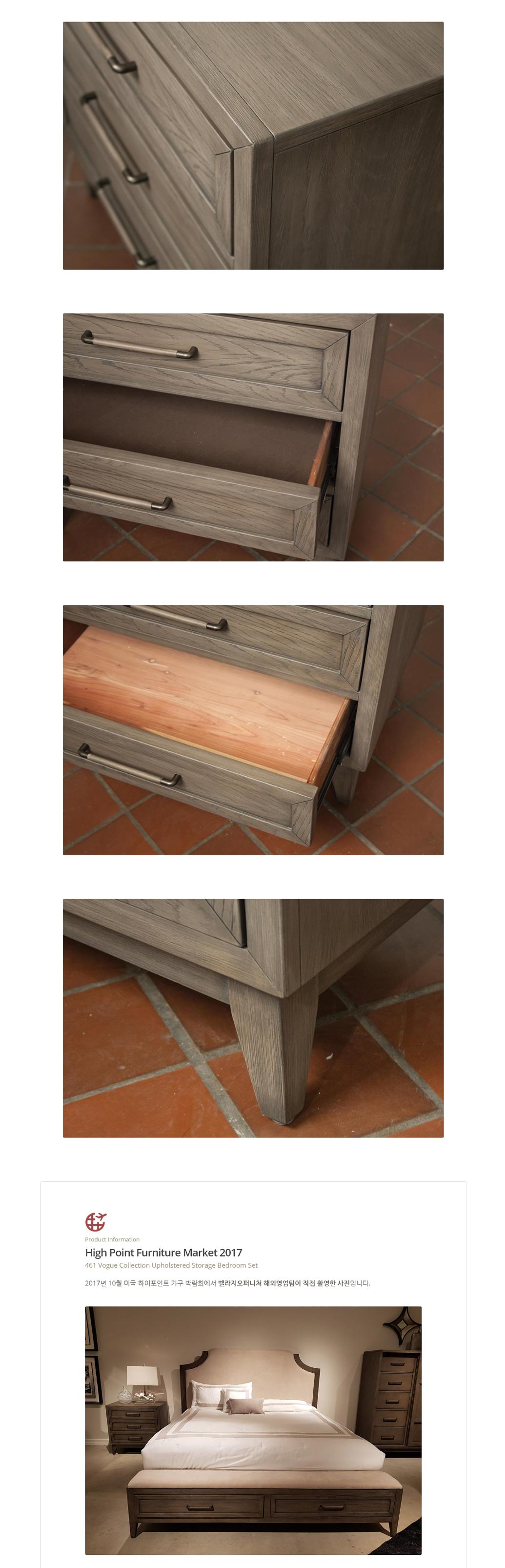 461_vogue_upholstered_bedroomset_06.jpg