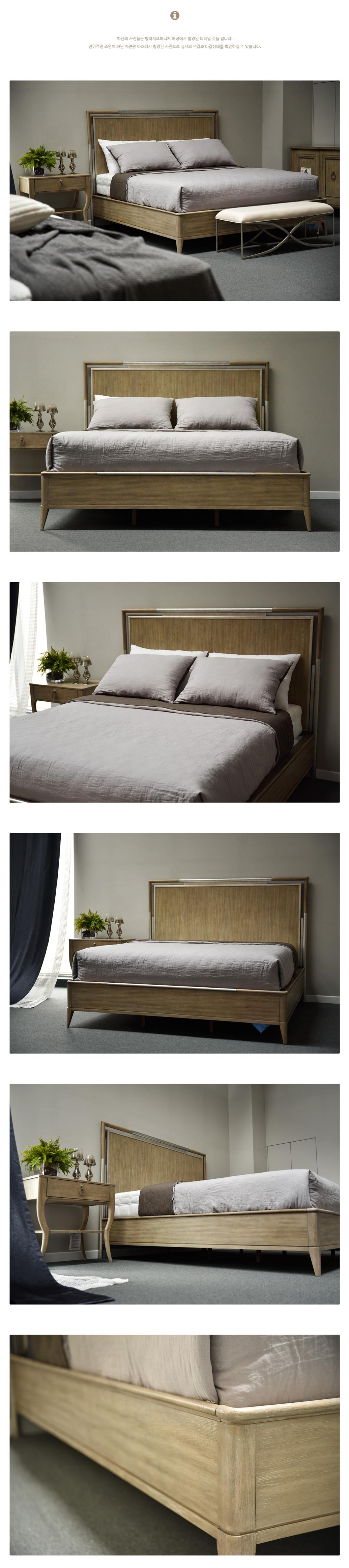 50380_sophie_bedroomset_06.jpg
