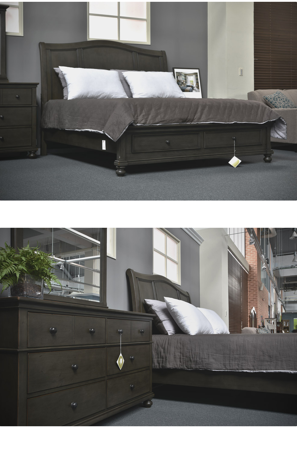 i07_oxford_bedroom_peppercorn_06.jpg