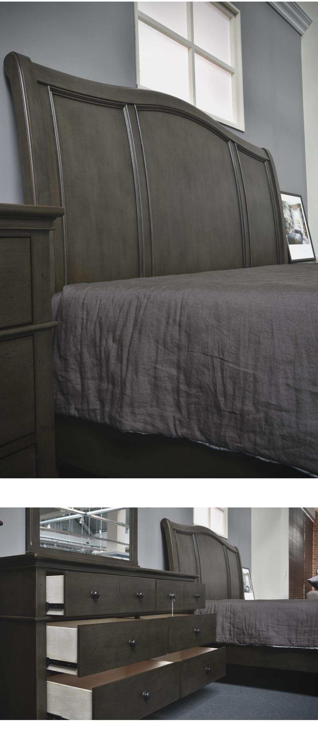 i07_oxford_bedroom_peppercorn_07.jpg