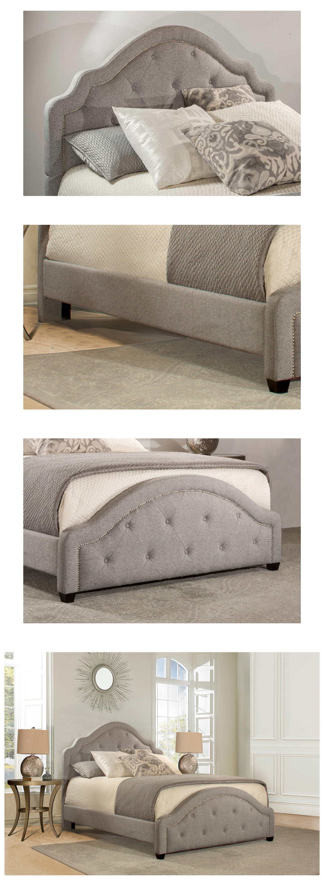 2138_belize_collection_bed_02.jpg