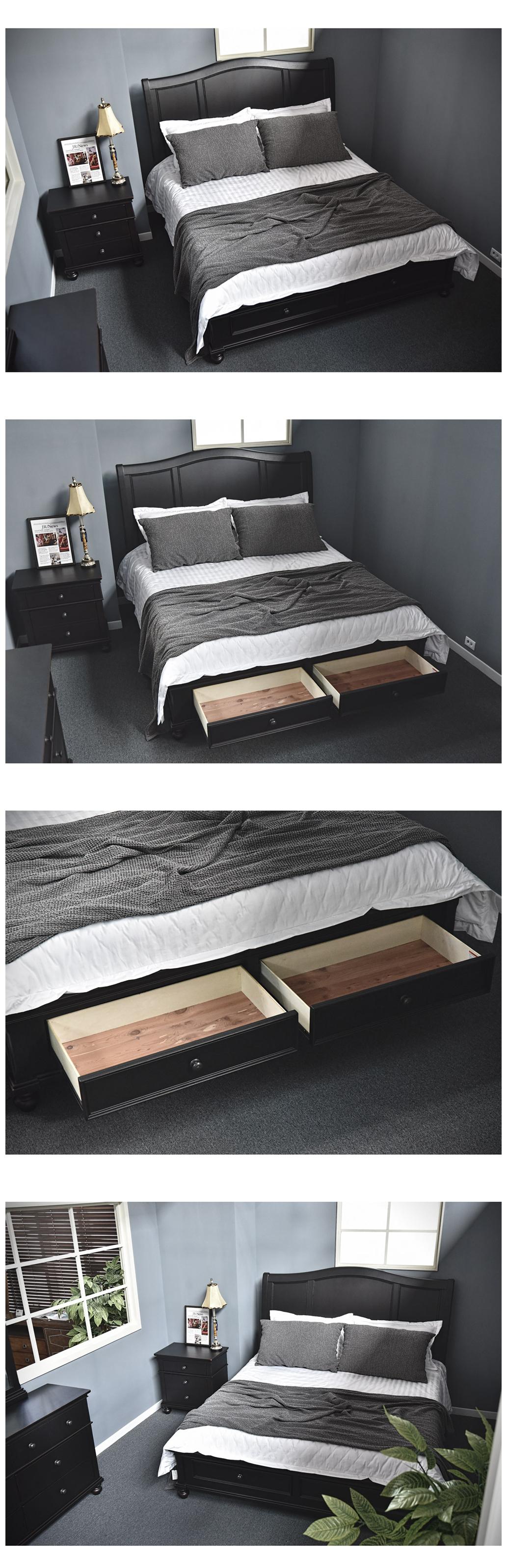 i07_qxford_storage_bed_black_02.jpg