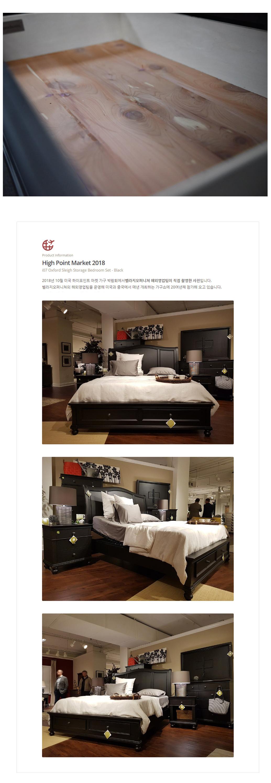 i07_qxford_storage_bed_black_05.jpg