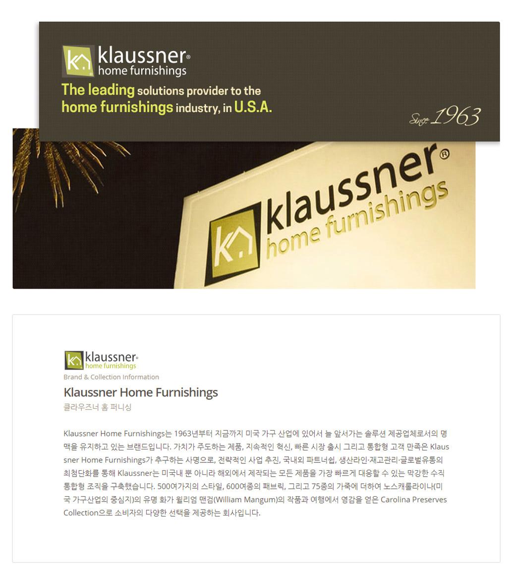 klaussner_info.jpg