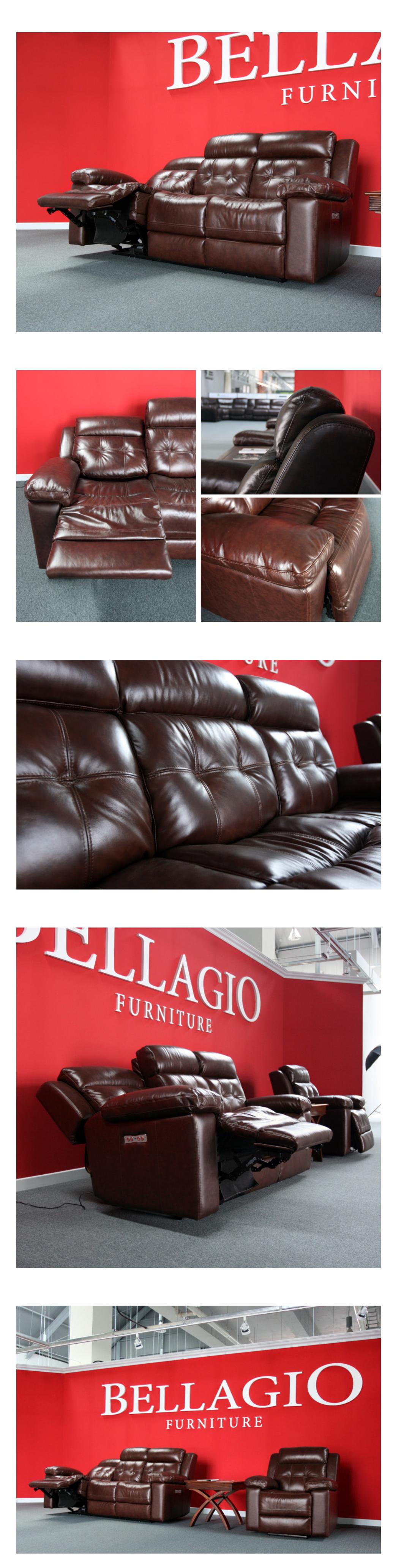 e1267_collection_sofa_brwon_02.jpg