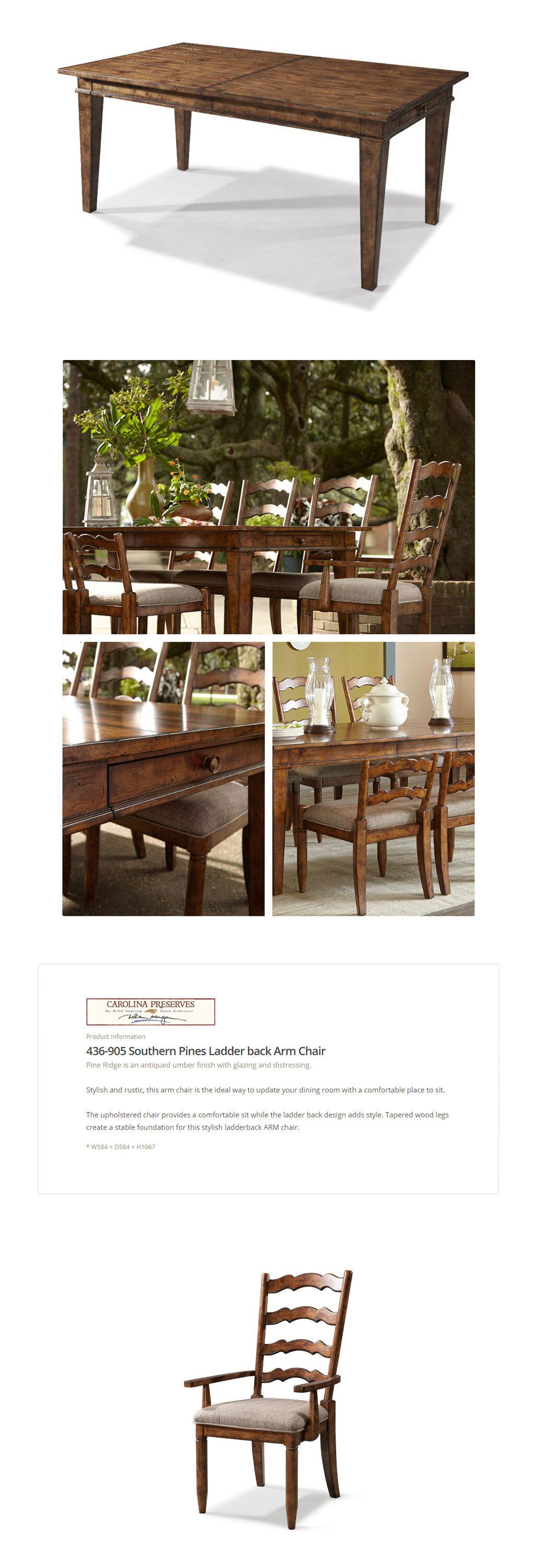 436_southern_table_02.jpg
