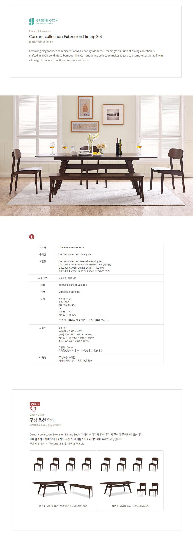 currant_table_01.jpg