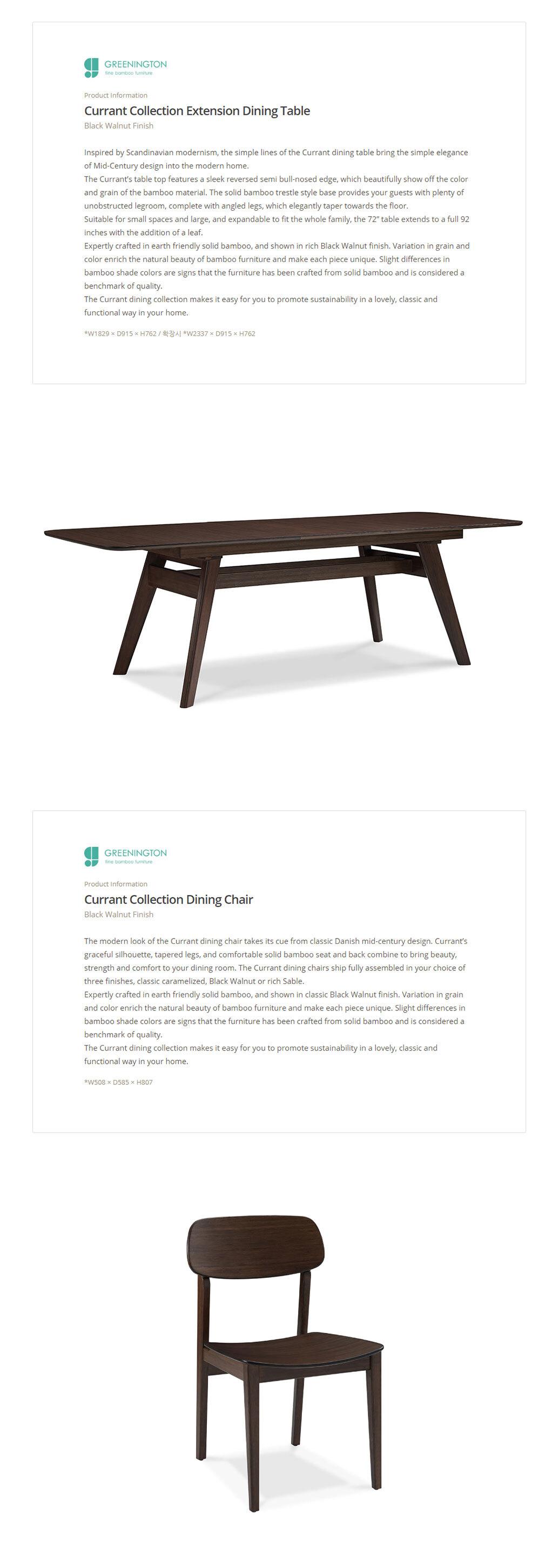 currant_table_02.jpg