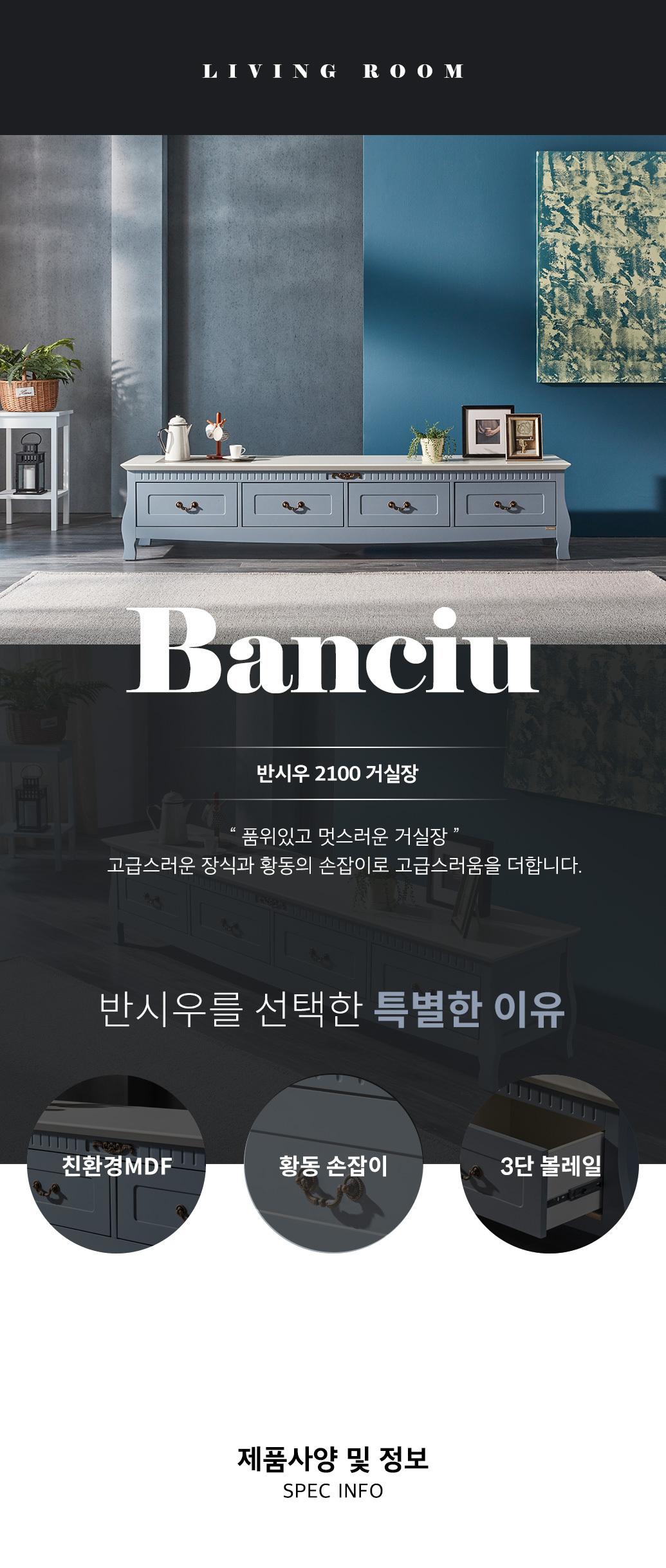 banciu2100_01.jpg