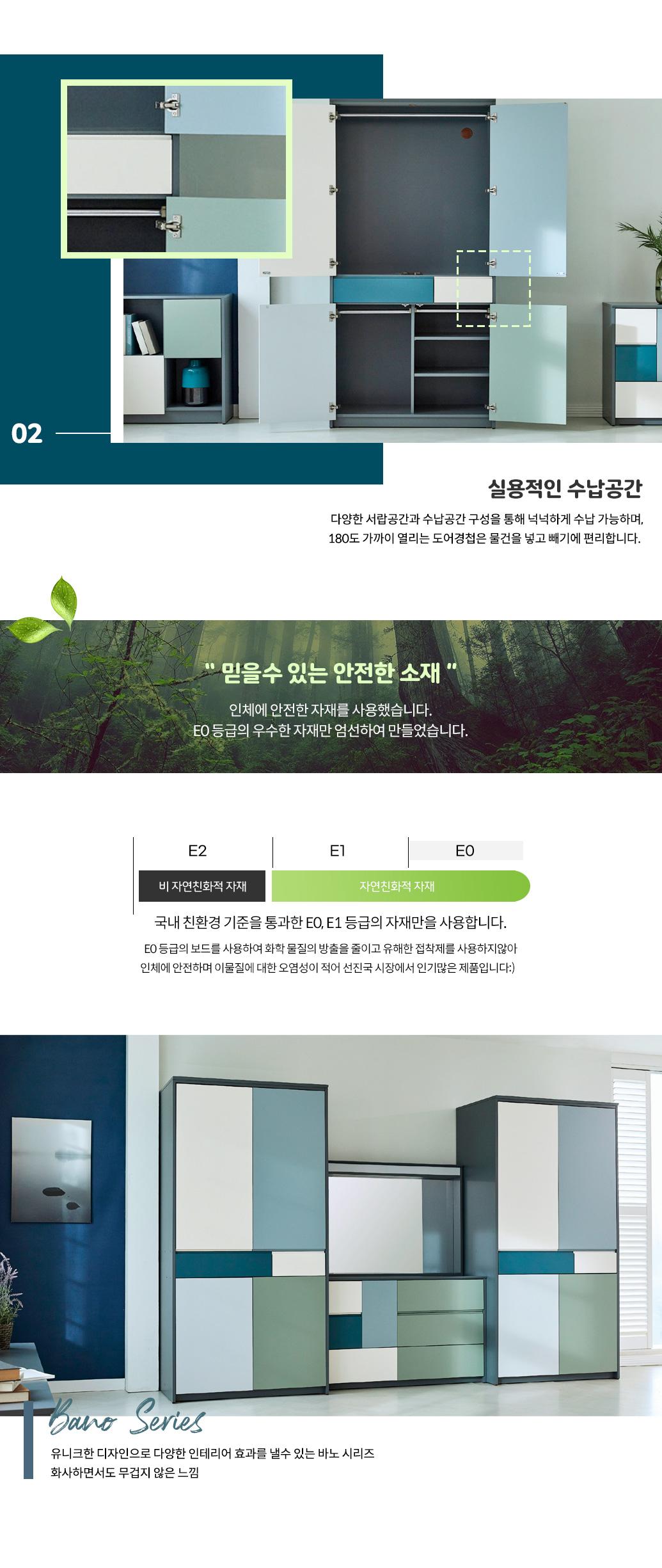 Bano_closet_03.jpg