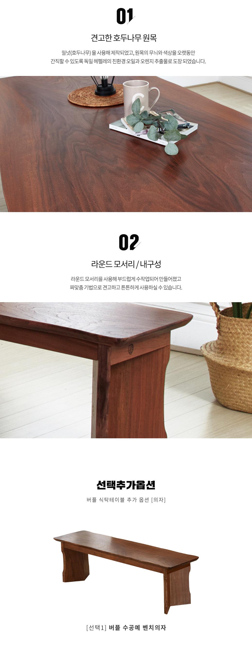 Buffle_table_03.jpg