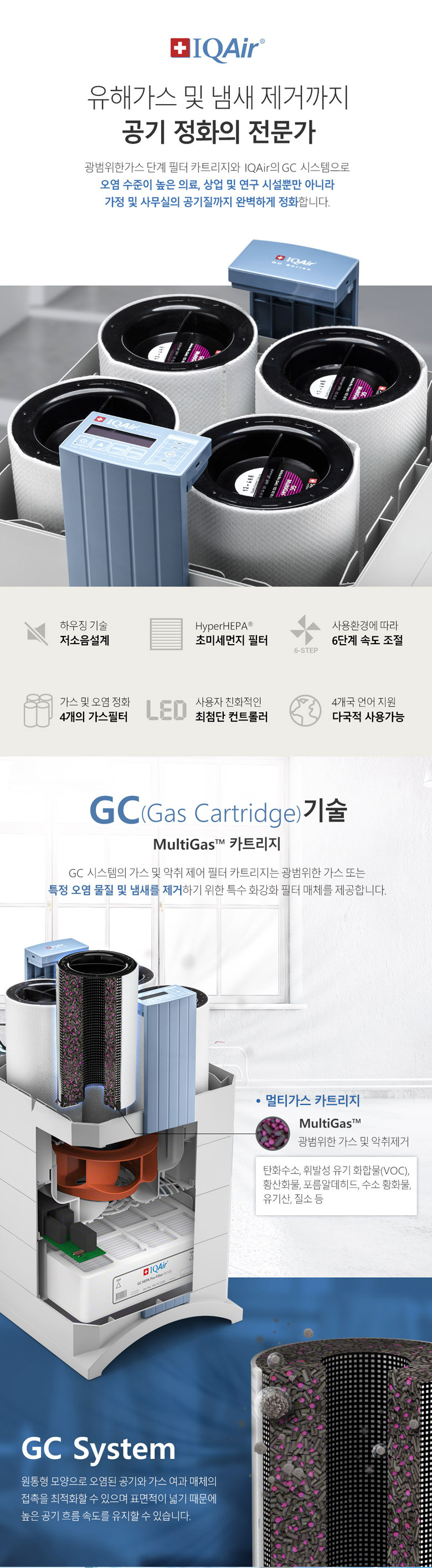 gc_multigas_03.jpg