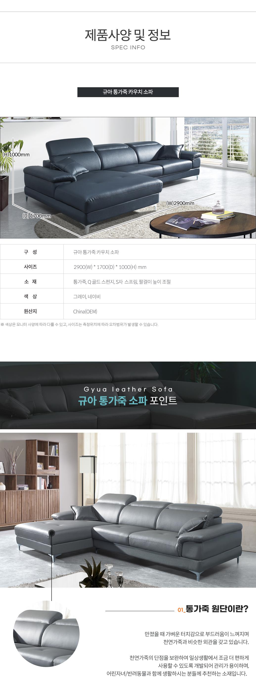 Gyua_couch_02.jpg