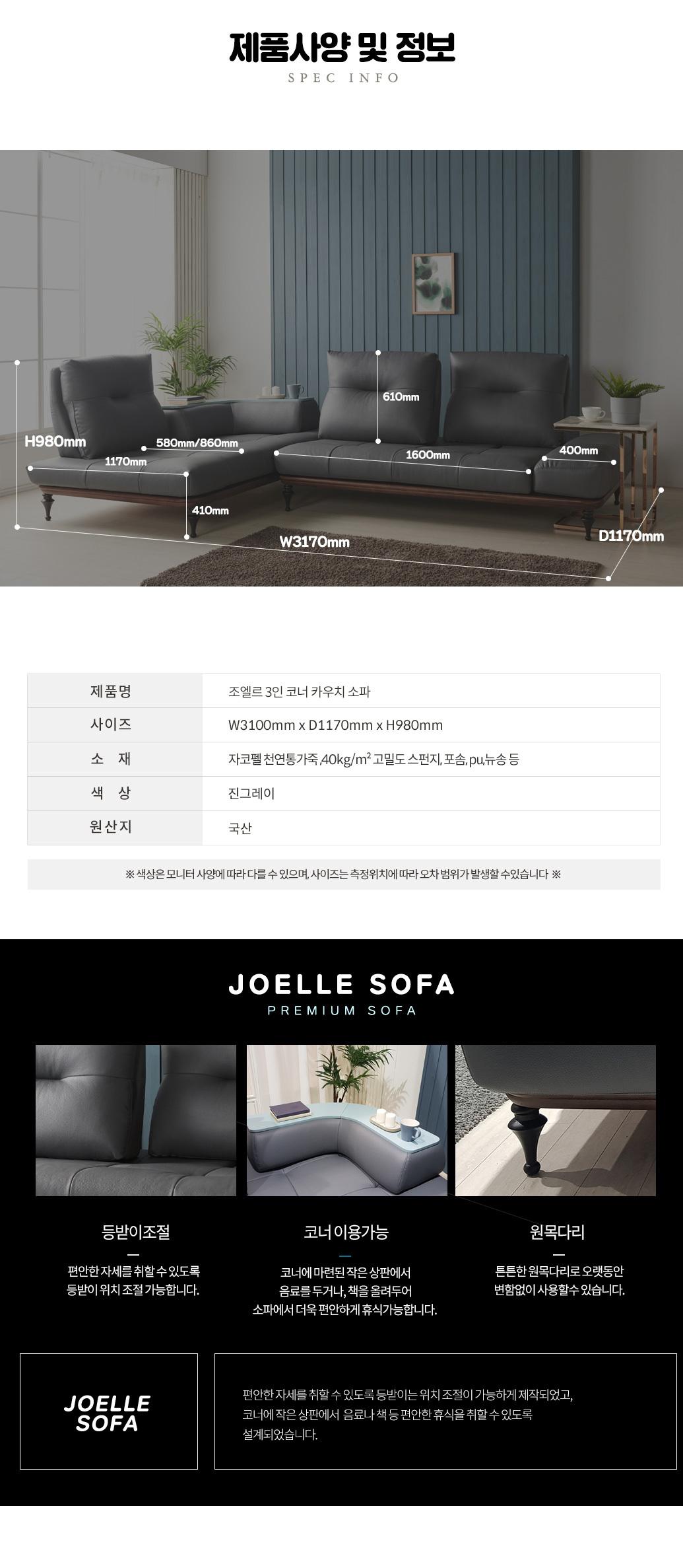Joelle_couch_02.jpg