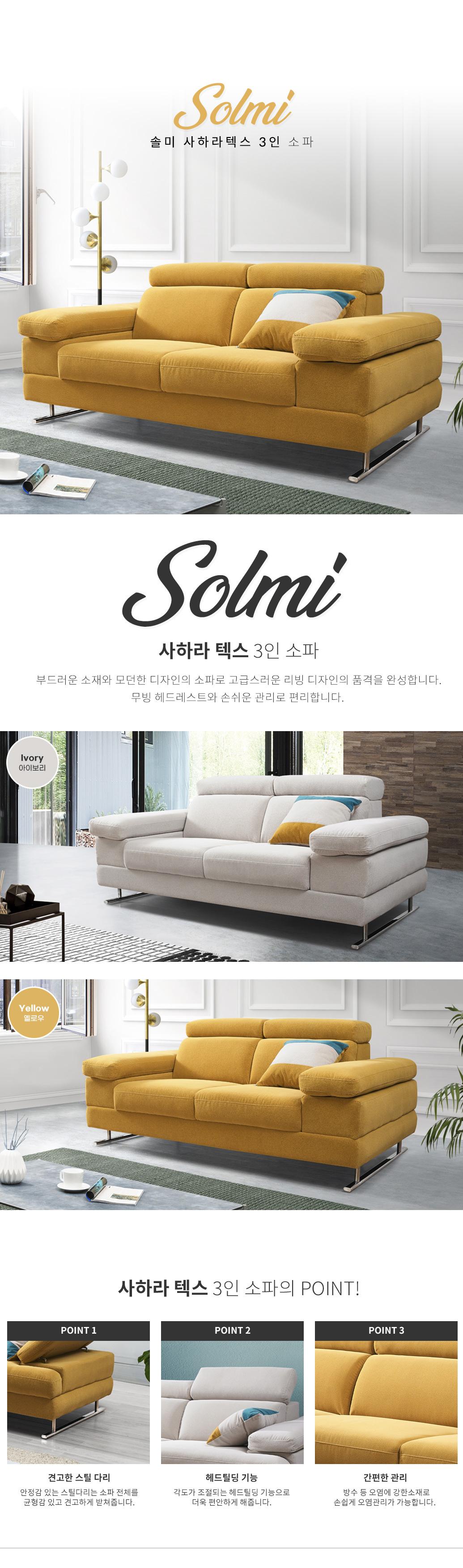 solmi_3_01.jpg