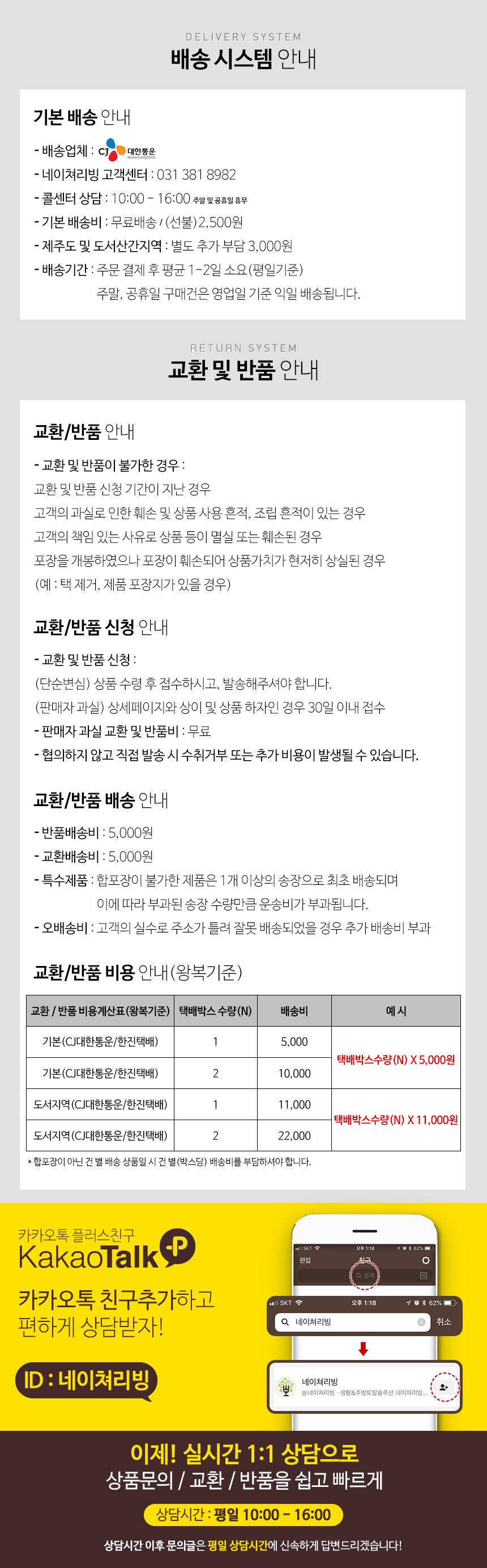 토모 강아지 올인원 패딩점퍼 - 더홈, 23,900원, 의류/액세서리, 의류