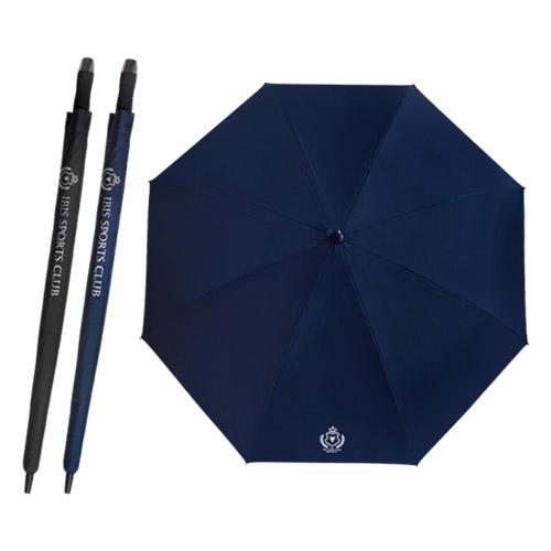 20000 골프장우산(SP)