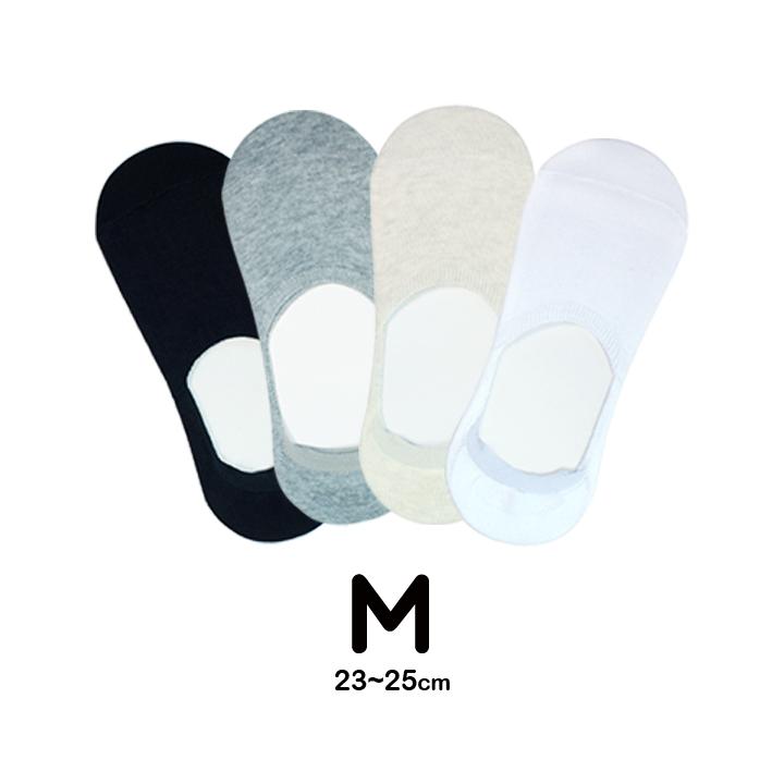 2500 덧신(SP)-M