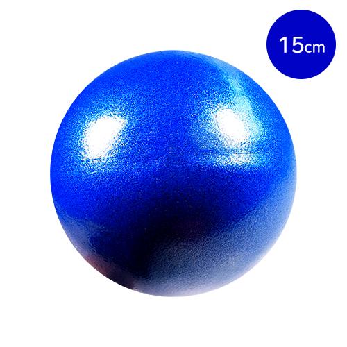 4000 소프트미니볼15cm(SP)-블루