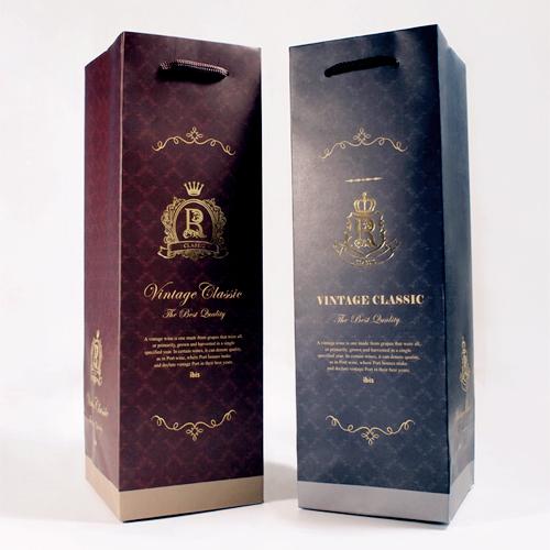 1800 와인쇼핑백(SP)