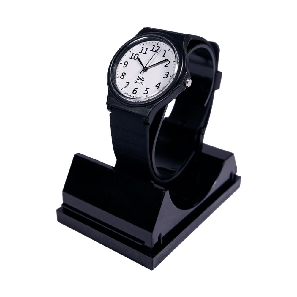 15000 아날로그시계(IB-1500E)