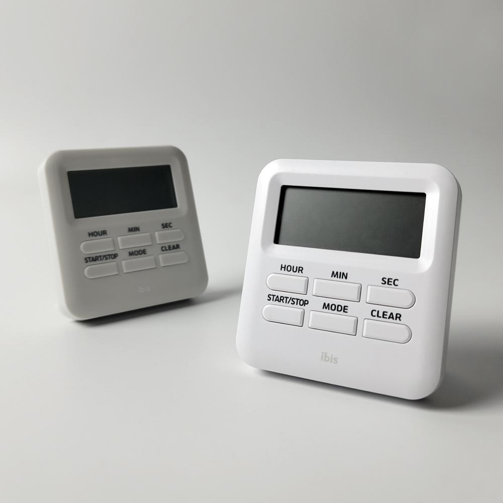 9000 스톱워치(IB-900A)