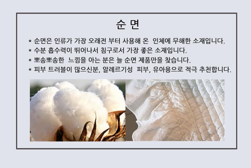 cotton_info_876.jpg