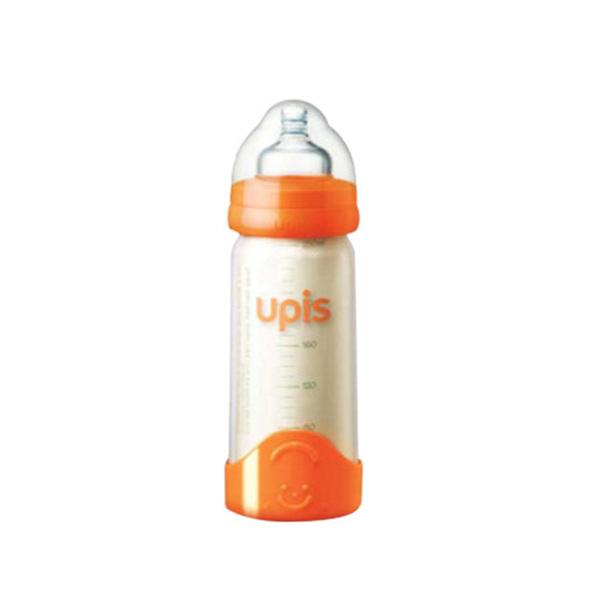 [현재분류명],유피스 일회용 젖병 250ml 수유용품,수유용품,젖병,일회용젖병,출산용품