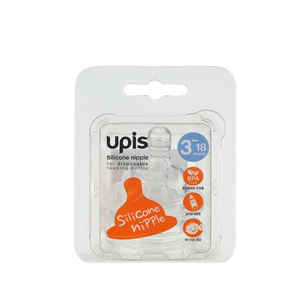 [현재분류명],유피스 일회용 젖꼭지2p 수유용품,수유용품,젖꼭지,일회용젖꼭지,출산용품