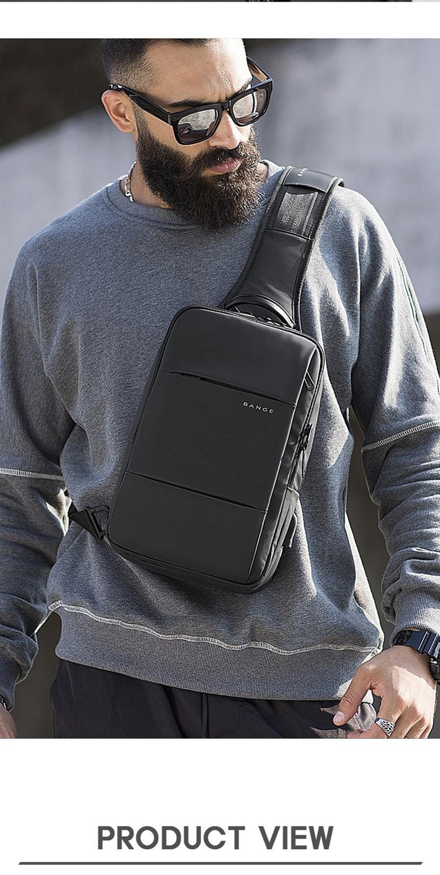 학생가방,대학생가방,핸드폰가방,여행보조가방