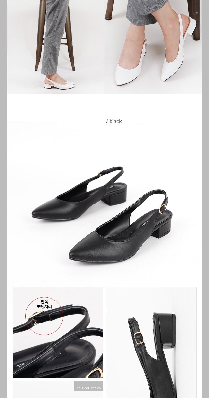 슈즈,신발,여자구두쇼핑몰,운동화