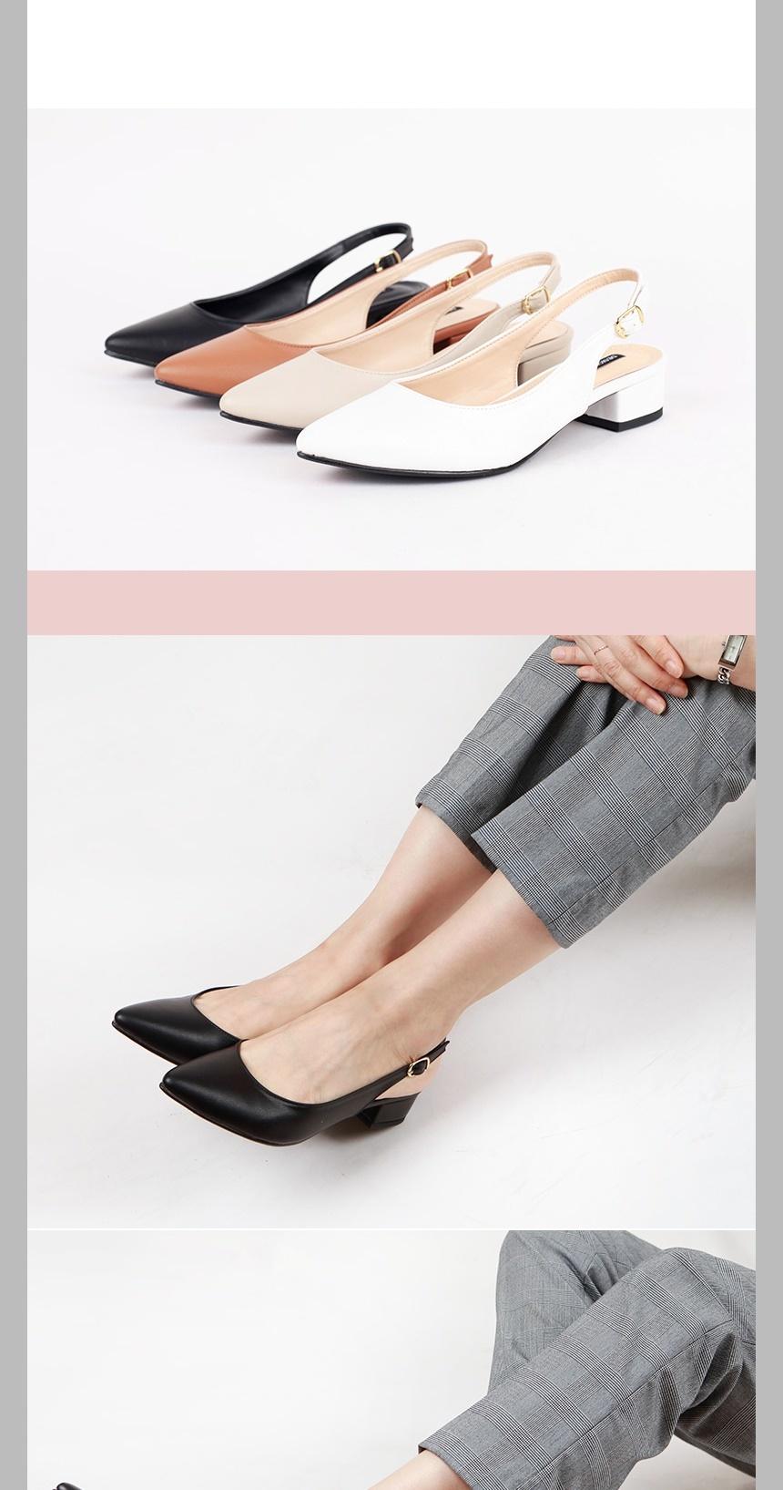 여성슬링백,예쁜구두,발편한구두