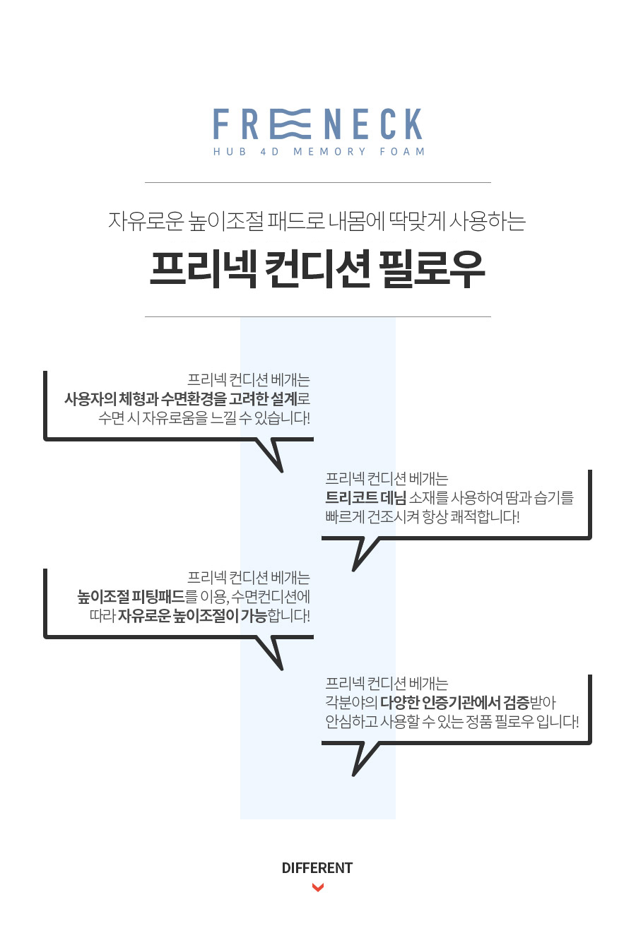 freeneck_condition_pillow-02.jpg