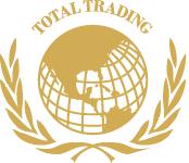 Total Trading Logo