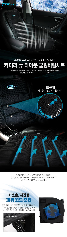 Carmily_Cooling_Seat_01.jpg