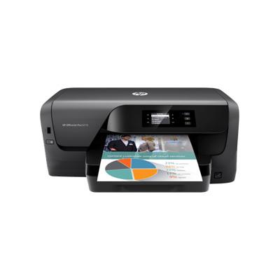HP 오피스젯 8210 무한잉크 프린터 보드펌 보드타입 4색칩 병행수입