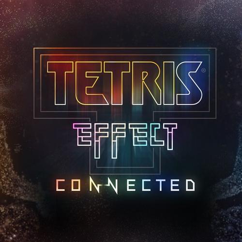VR 체험 교육 콘텐츠 Tetris® Effect: Connected