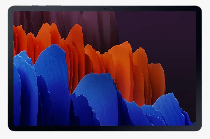 삼성전자 갤럭시 탭S7+ 5G 자급제 256GB