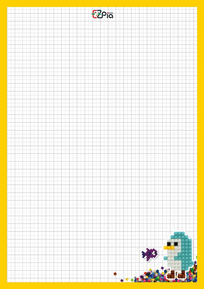 이지 툭툭블럭 70g - 이지피아, 2,400원, 레고/블록, 블록완구
